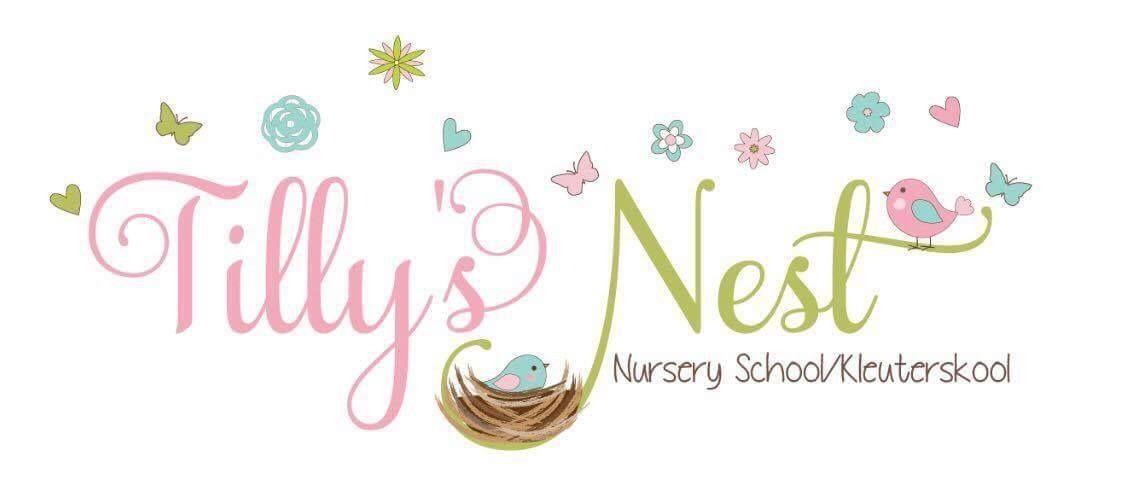 Tilly's nest Nursery School / Kleuterskool
